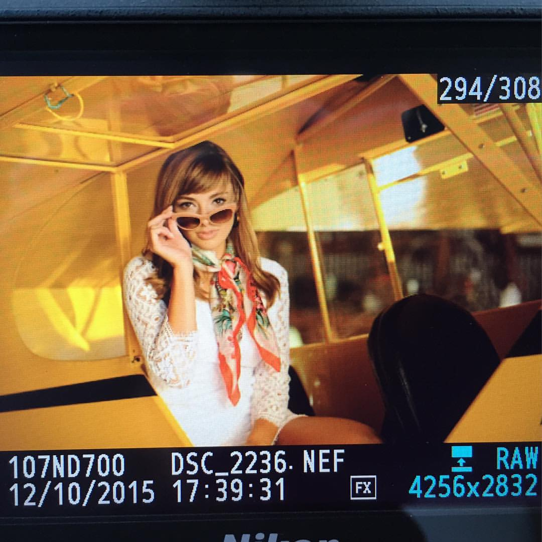 Pink-owl-photography-raleigh-airplane-shoot