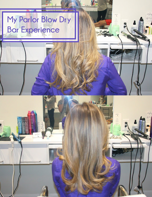 Blow-dry-bar-before-and-after