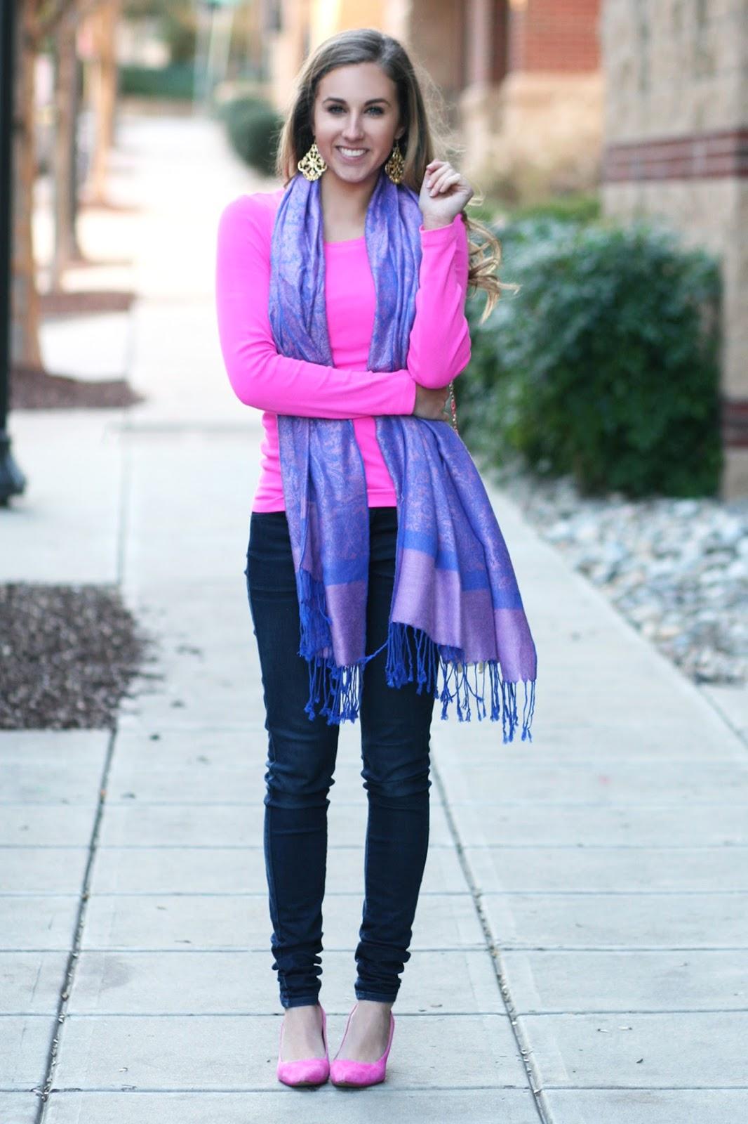 Winter Barbie