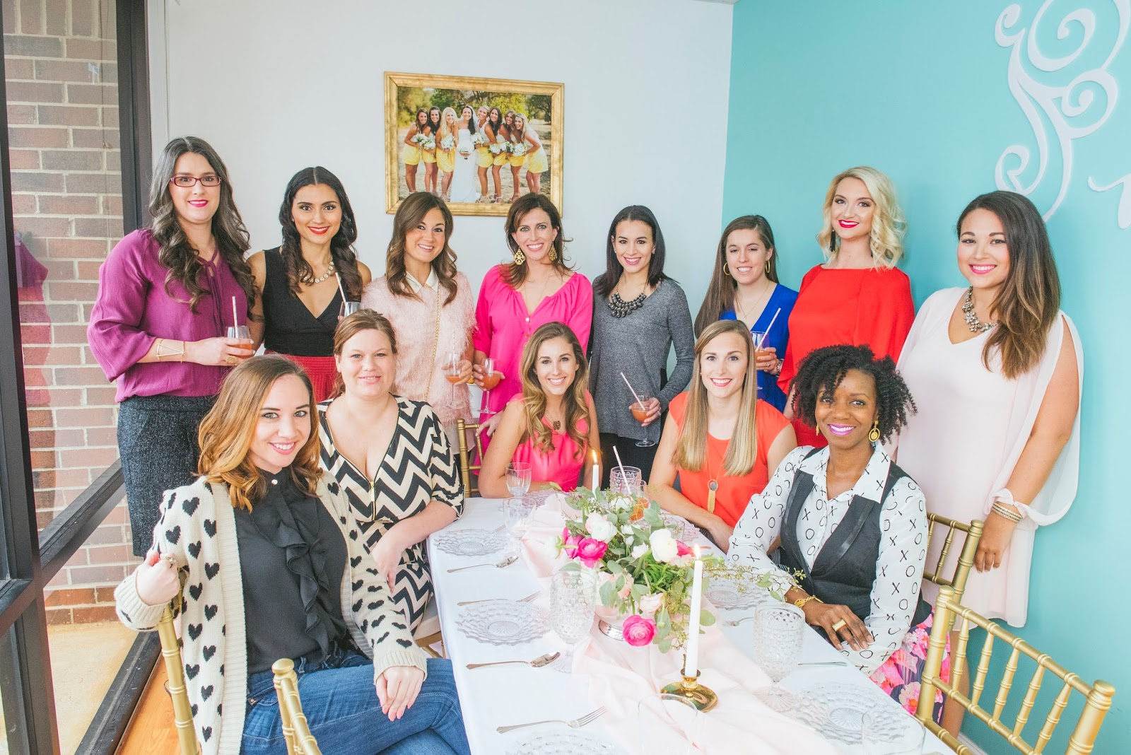 raleigh-blog-society-annual-brunch-event